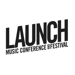 Launch Music Conference & Fest